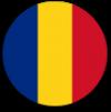 AFO Impact - Romania