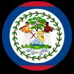 AFO Impact - Belize