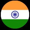 AFO Impact - India