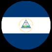AFO Impact - Nicaragua