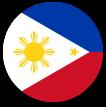 AFO Impact - Philippines