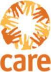 AFO Partner - CARE
