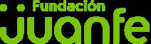 AFO Partner - JuanFe