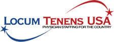 AFO Donor - Locum Tenens