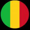 AFO Impact - Mali