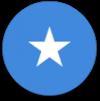 AFO Impact - Somalia