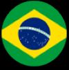 AFO Impact - Brazil