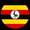 AFO Impact - Uganda