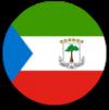 AFO Impact - Guinea
