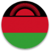 AFO Impact - Malawi