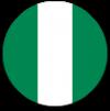 AFO Impact - Nigeria