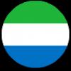 AFO Impact - Sierra Leone