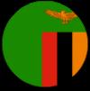AFO Impact - Zambia