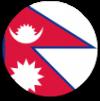 AFO Impact - Nepal