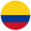 AFO Impact - Colombia