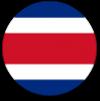 AFO Impact - Costa Rica