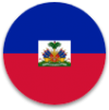 AFO Impact - Haiti